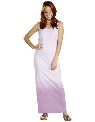 Deerberg Jersey-Kleid Agneta