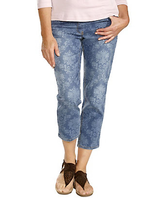 Deerberg Jeans Mimmi