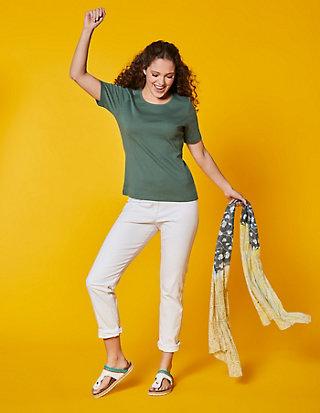 Deerberg Stretch-Jeans Tammy