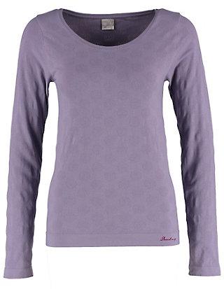 Deerberg Unterhemd, langarm Fia