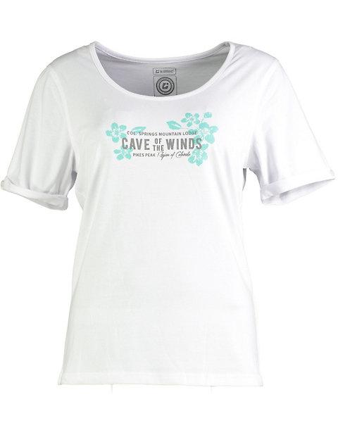 killtec Funktions-Shirt Youki