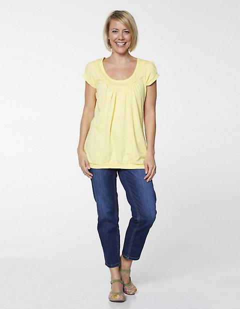 Deerberg Jersey-Shirt Amanda