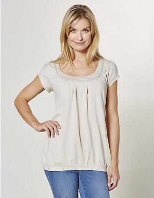 Deerberg Jersey-Shirt Amanda stein