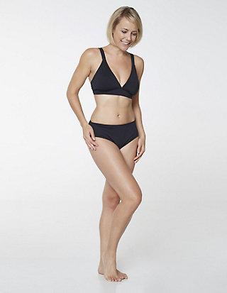 Deerberg Bikini-Oberteil Bonnie