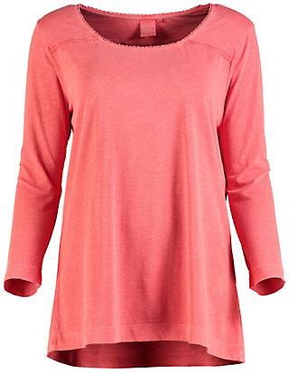 Deerberg Jersey-Shirt Elsie