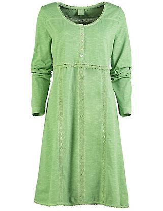 Deerberg Jersey-Kleid Karla
