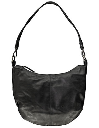 Leder-Tasche Kathena