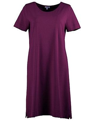 Deerberg Jersey-Sleep-Shirt Mariona beere