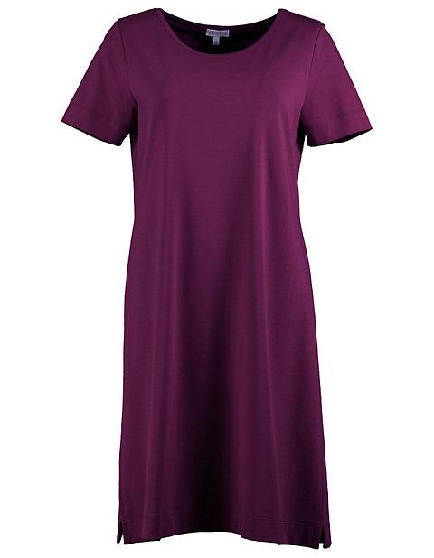 Deerberg Jersey-Sleep-Shirt Mariona