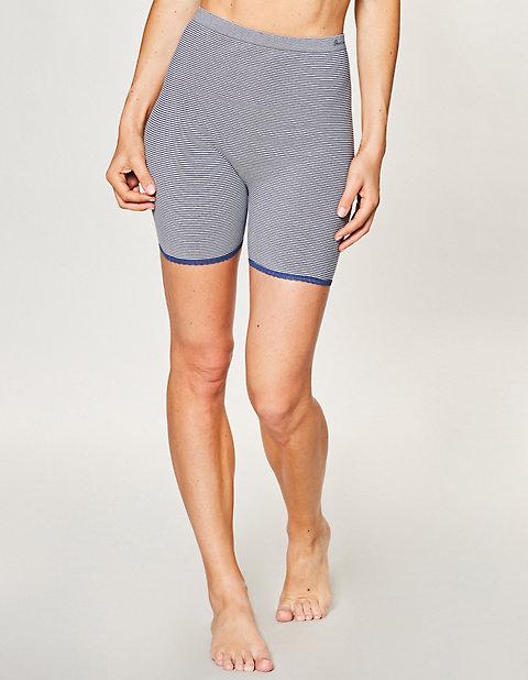 Deerberg Long-Pants Leana