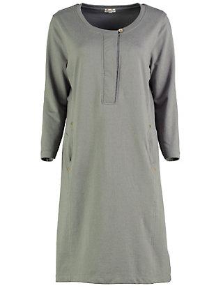 Kleider online kaufen | Deerberg
