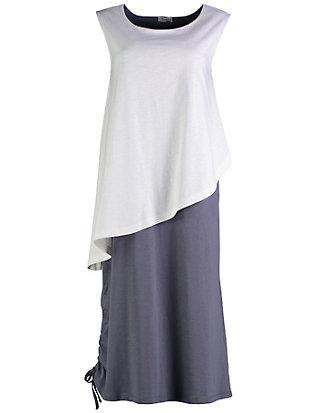 Deerberg Jersey-Kleid Lissi