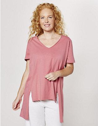 Deerberg Jersey-Shirt Nora rosenholz