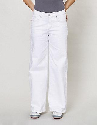 Deerberg Stretch-Jeans Lony-Marie