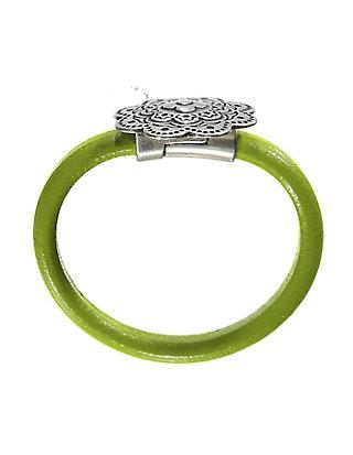 Deerberg Armband Birit