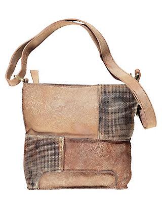 Deerberg Leder-Tasche Helke