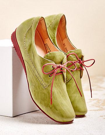 Think Schuhe online kaufen | Deerberg