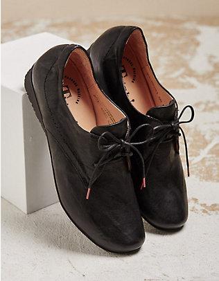7a46504b23de02 Schuhe für Damen günstig online kaufen