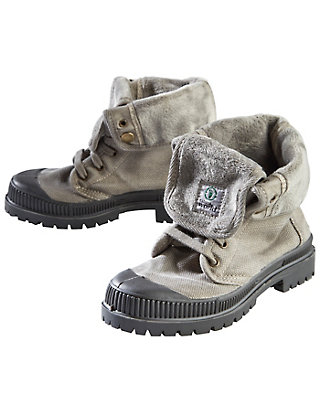 Natural World Kids Stiefeletten Aina
