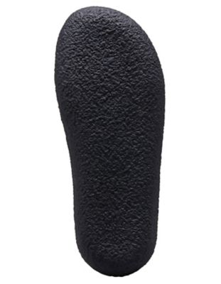 Deerberg Stiefeletten Morena, schwarz-geblümt