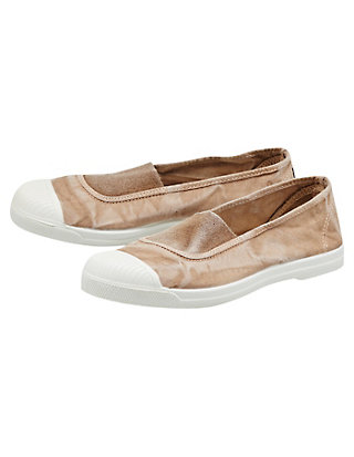 Natural World Slipper Adina