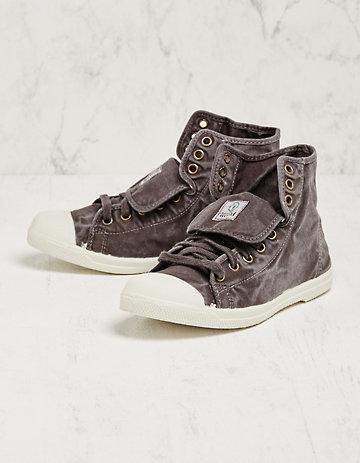 the latest 5d094 215ef Natural World Schuhe online kaufen | Deerberg