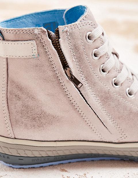 Wolky Sneaker Laila