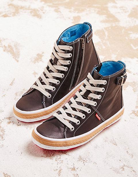 2f4aaa2c3f90dd Wolky Schuhe zum Wohlfühlen