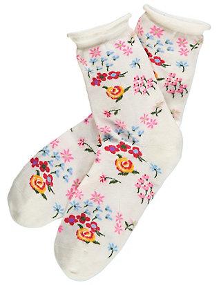 Sympatico 2er Pack Socken Flory
