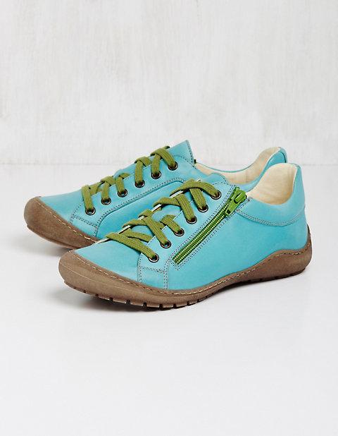 Deerberg Sneaker Tharalea