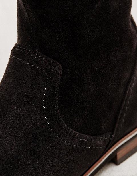 Caprice Stiefel Tilia