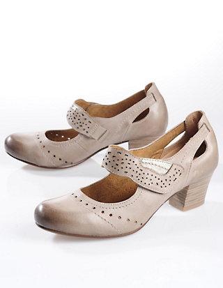 Jana Shoes Pumps Almina