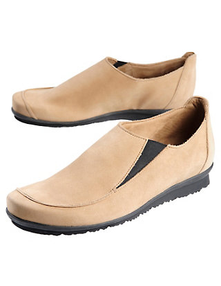 Arche Slipper Destina