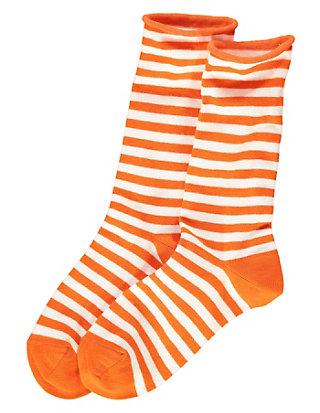 Crönert Socken Abigale