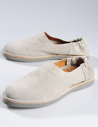 Shabbies Amsterdam Slipper Eske