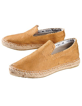 Fred de la Bretoniere Slipper Liddi