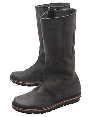 Loints of Holland Stiefel Anisa