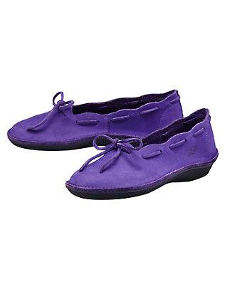 ab6d3250ac4746 Loints of Holland Schuhe zum Wohlfühlen