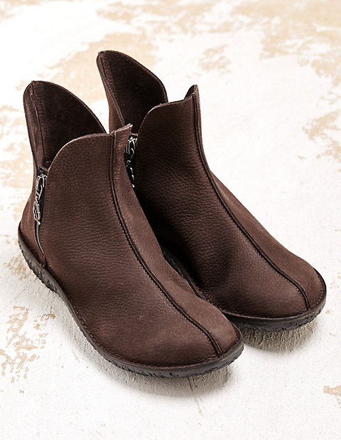 Loints of Holland Stiefeletten Dorika