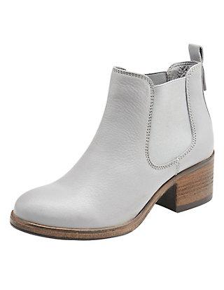 Jana Shoes Stiefeletten Venia