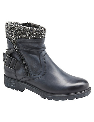 Jana Shoes Stiefeletten Virna