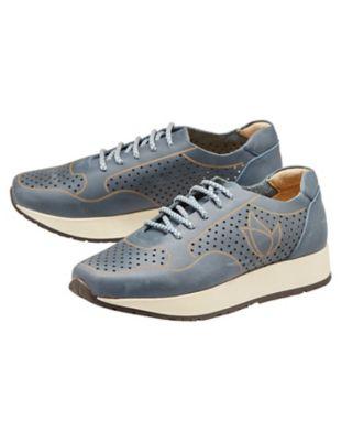 Schuhe think nurnberg