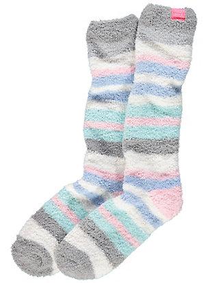 Joules Socken Fluffy