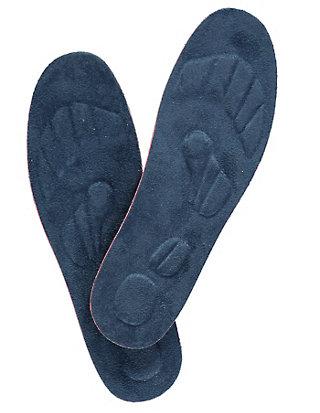 Tacco Fußbetten Venospeed