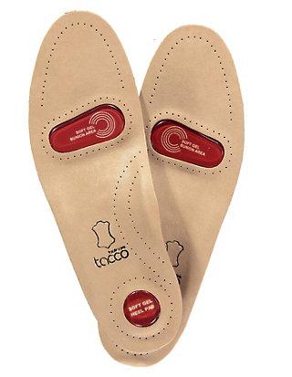 Tacco Fußbetten Gel Deluxe
