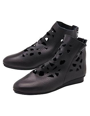 0f4724c51ea846 Arche Schuhe zum Wohlfühlen