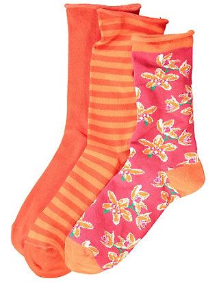 Crönert Socken Etelka