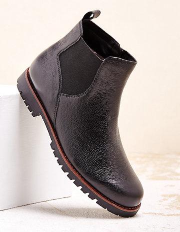 online retailer eaff3 7dcaf Caprice Schuhe zum Wohlfühlen | sicher kaufen | Deerberg