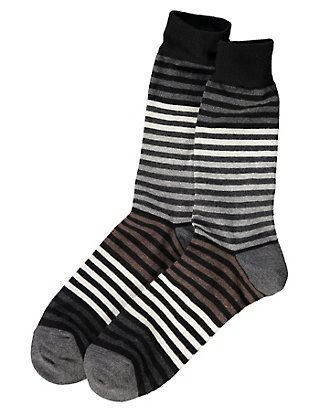 Crönert Socken Leon