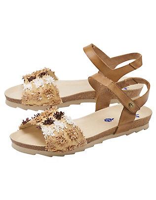 ce6ae2a12f9e Wanda Panda Schuhe zum Wohlfühlen   sicher kaufen   Deerberg